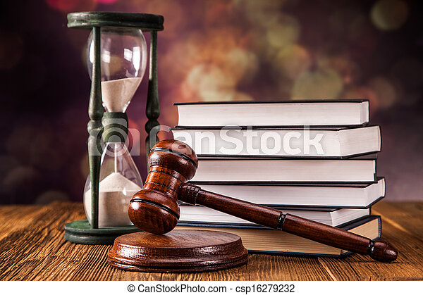 concetto, legge - csp16279232