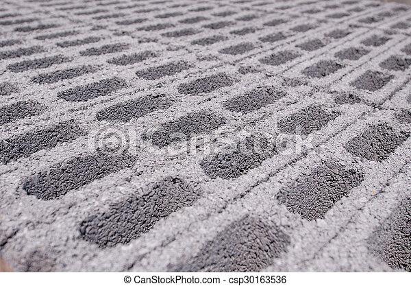 Concrete block - csp30163536