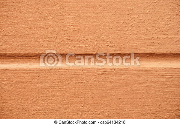 concrete cement wall grunge texture for background - csp64134218