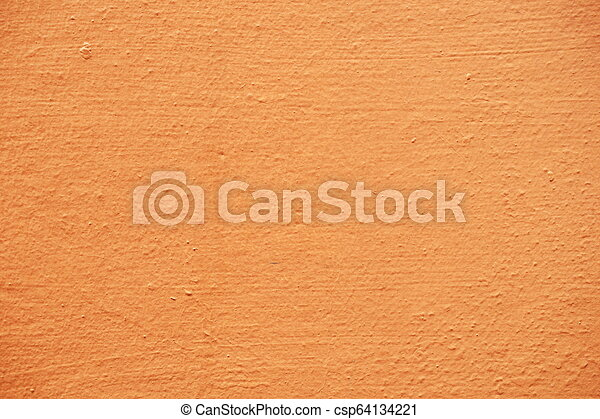 concrete cement wall grunge texture for background - csp64134221