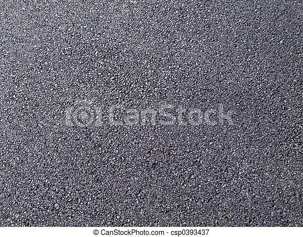 Concrete - csp0393437