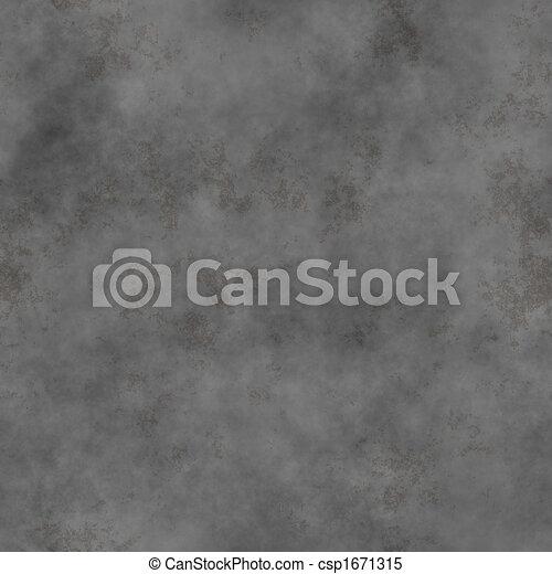 Concrete texture - csp1671315