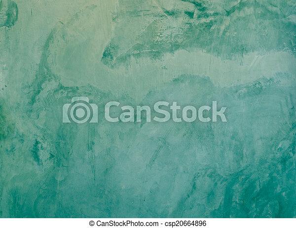 Concrete wall texture - csp20664896