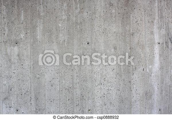 concreto - csp0888932