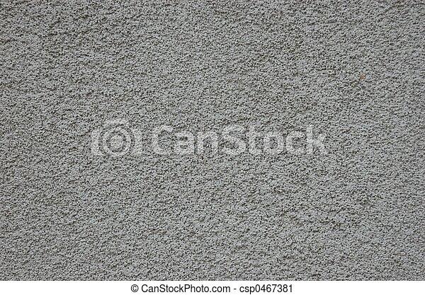 concreto, (medium) - csp0467381
