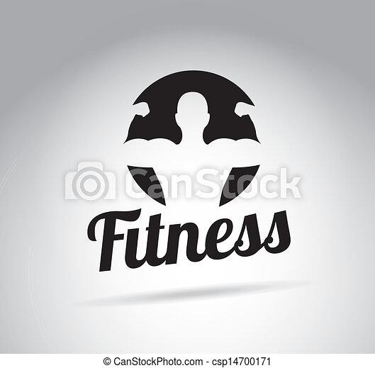 Fitness - csp14700171