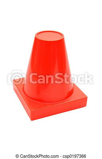 Cone - csp0197366