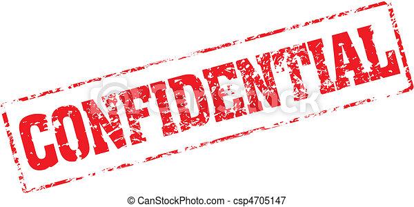 confidencial - csp4705147