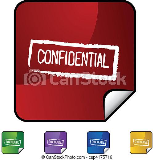 Confidential - csp4175716