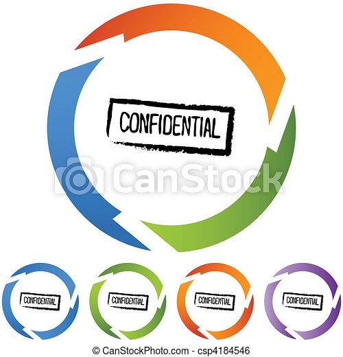 Confidential - csp4184546