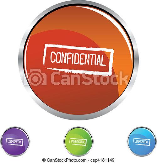 Confidential - csp4181149