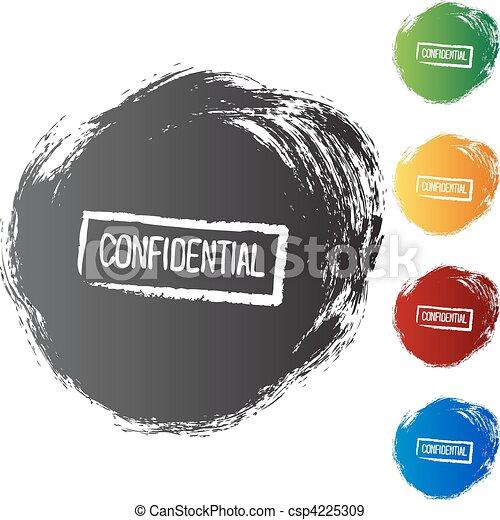 Confidential - csp4225309