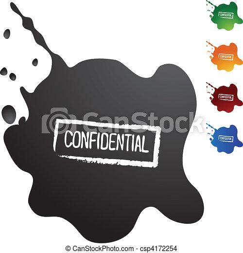Confidential - csp4172254