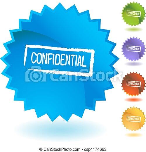 Confidential - csp4174663