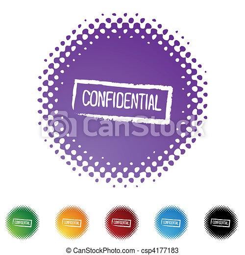 Confidential - csp4177183