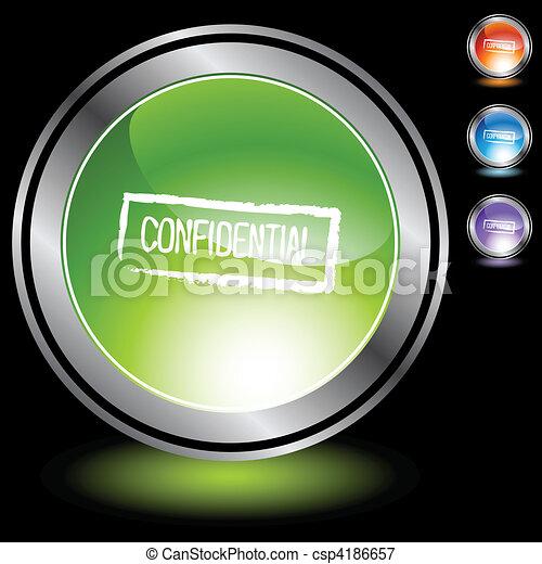Confidential - csp4186657