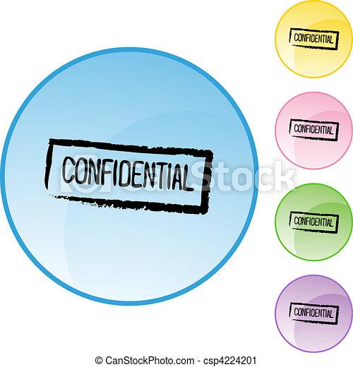 Confidential - csp4224201