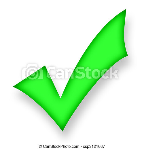 Confirm Electric Green Symbol Of Confirmation Soaring Above The