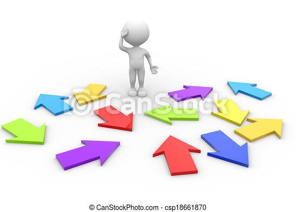 confusion - csp18661870