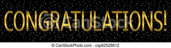congratulations banner template congratulations banner special