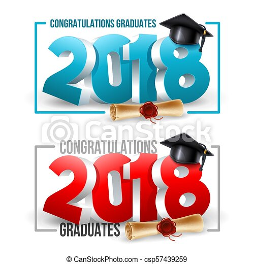 congratulations kindergarten graduation king bjgmc tb org