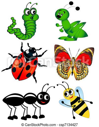 Insectos almacen de fotos e imágenes. 319.999 Insectos retratos y ...
