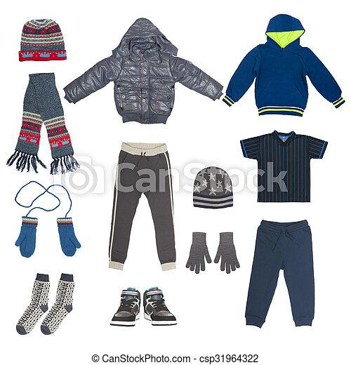 5172b84eb02e conjunto, ropa, invierno, niño