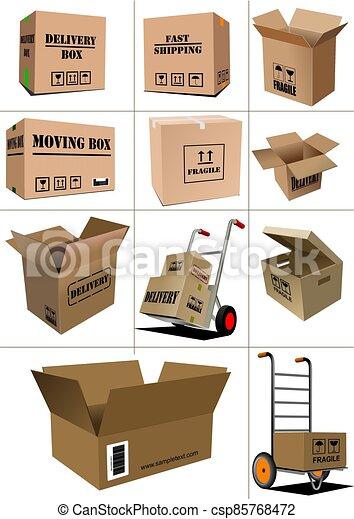 conjunto, ss-0245-big, box.eps - csp85768472