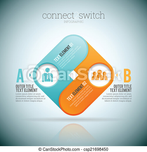 Connect 2 Switch - csp21698450