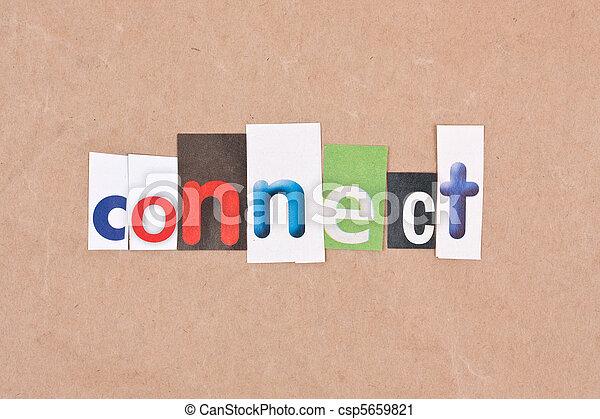 connect - csp5659821