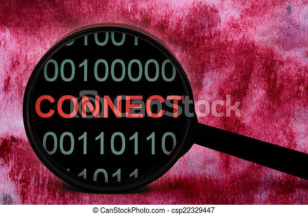 Connect - csp22329447