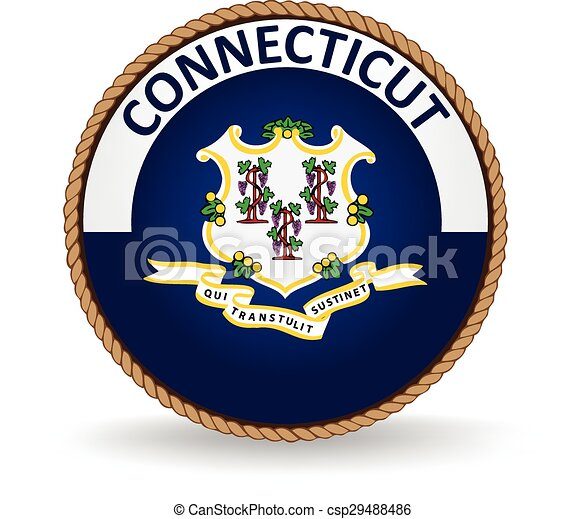 map of usa wisconsin with Connecticut State Seal 29488486 on Connecticut State Seal 29488486 further Eau Claire Wisconsin Handguns Want To Buy Cz Sp 01 Phantom 9mm in addition 453985128 additionally File WisconsinDellsWisconsinDowntownWIS23WIS16WIS13US12 moreover Gujarat District Map.