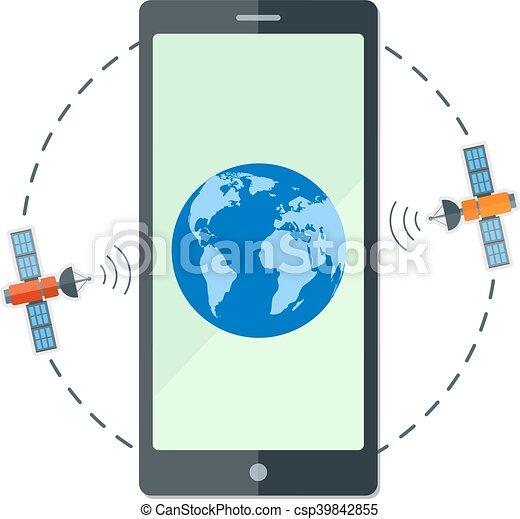 connection - csp39842855