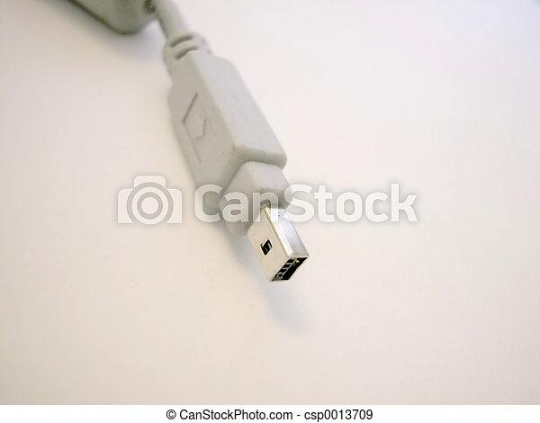 connector#2 - csp0013709
