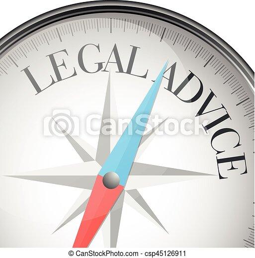 Compass asesoramiento legal - csp45126911
