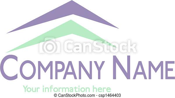 constitué, icône - csp1464403