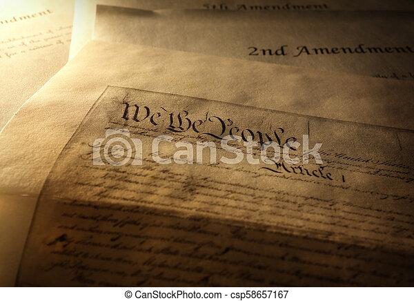 constituição, nós - csp58657167