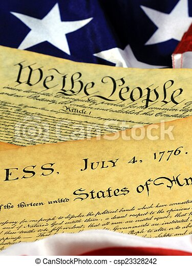 a description of the basis of all law in the united states as the constitution The constitution of the united states is the supreme law of the land it provides the basis for the us government, and guarantees the freedom and rights of all us citizens no laws may contradict any of the constitution's principles and no governmental authority.