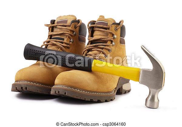 construção - csp3064160