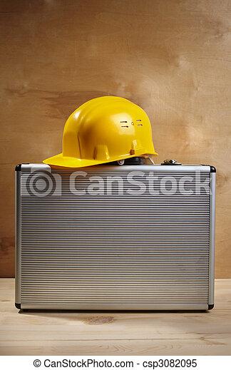construção - csp3082095