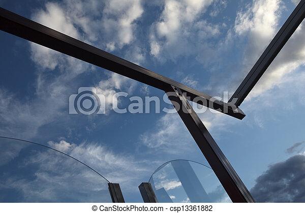 construção - csp13361882
