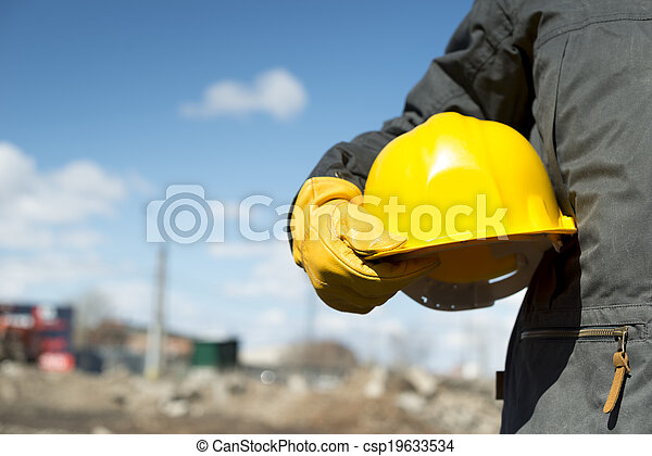 construção, sob - csp19633534