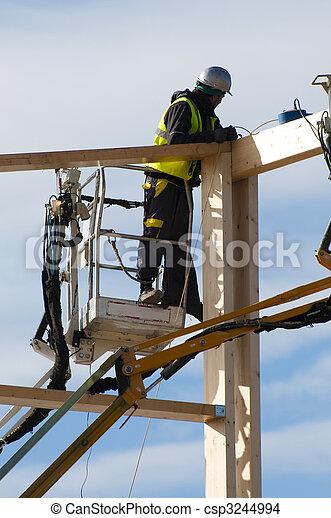 construção, sob - csp3244994