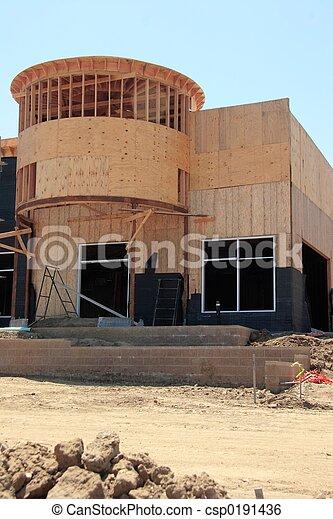construção, sob - csp0191436