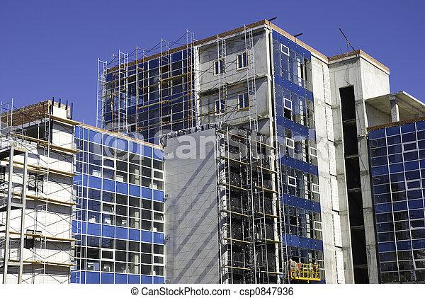 construção, sob - csp0847936