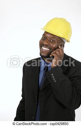Arquitecto o constructor 2 - csp0429850