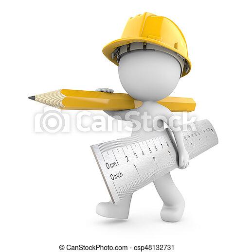 Tiempo de construcción otra vez. - csp48132731