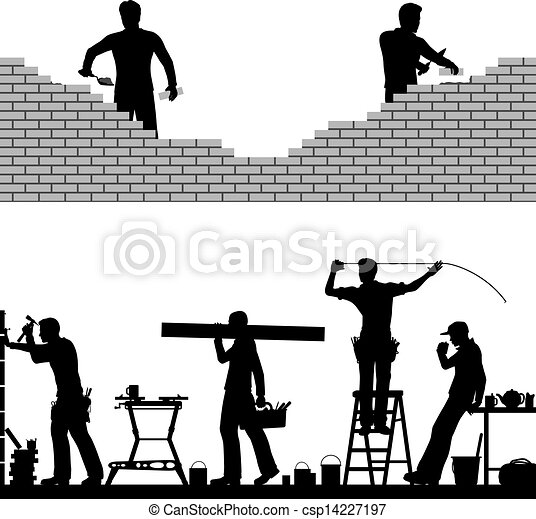 En construcción - csp14227197