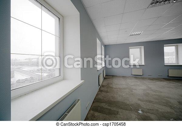 construction bureau salle bureau moderne construction images rechercher photographies. Black Bedroom Furniture Sets. Home Design Ideas