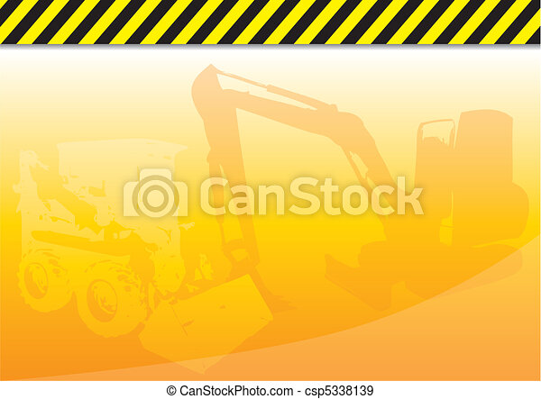 construction - csp5338139